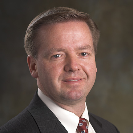 Peter J. Valenti III