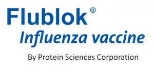 Flublok by Protein Sciences Corporation