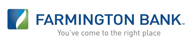 Major Sponsor: Farmington Bank