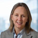 Melissa Kivett Senior Vice President, Strategy Officer Prudential Annuities