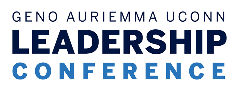 Geno Auriemma UConn Leadership Conference