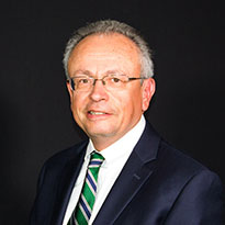 Thomas J. Marshella