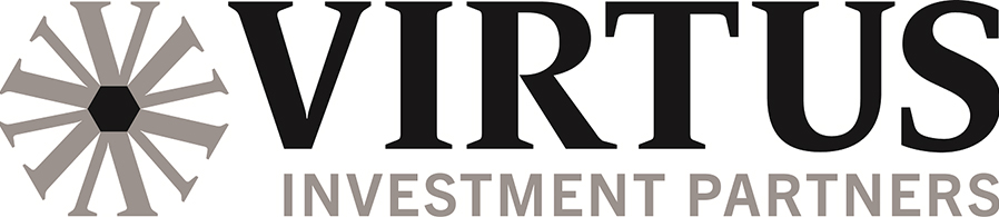 Presenting Sponsor: Virtus Investment Partners